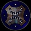 jfkbombara's avatar