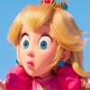 Jfkebrbr's avatar