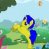 JFlash123's avatar