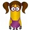 JFling's avatar