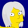 JFMAY's avatar