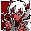 JFOcelotl's avatar