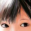 jfong's avatar