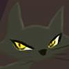 jforce55's avatar