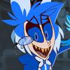 JFOtaku7810's avatar