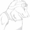 JFox234's avatar