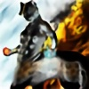 JFox343's avatar
