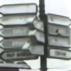 jfp2007's avatar