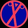 jfpfart's avatar