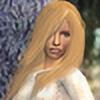 Jfr12391's avatar