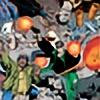 JFR3's avatar
