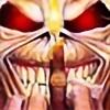 jfran999's avatar