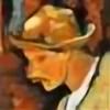 jfranken's avatar