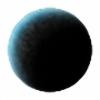 jfrazierjr's avatar