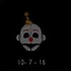 JFreitas715's avatar