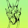 jfrudge's avatar