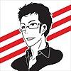 JFS-Design's avatar