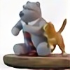 JFSculpts's avatar