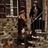 jfspixelstudios's avatar