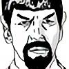 jfthuecks's avatar