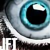 jfturcotte's avatar