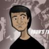 JFXArt's avatar