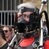 JG-LEATHERS's avatar