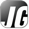 JG-Portfolio's avatar