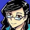 jg-Shadow's avatar