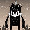 jg233's avatar