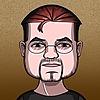 JG4's avatar