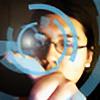 Jgalico's avatar