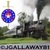 jgallaway81's avatar