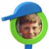 jgalvez's avatar