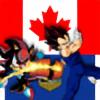 JGamerI's avatar