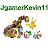 JgamerKevin11's avatar