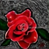 JGartworks's avatar