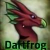 jgarza511's avatar