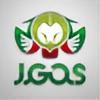 Jgass's avatar