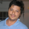 jgc67's avatar