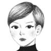 jgenagan's avatar