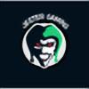 JGEsport's avatar
