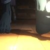 JGFLF's avatar
