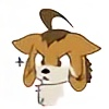 JGFurgie's avatar