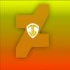 JGGonDeviantArt's avatar