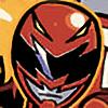 JGHopkins1's avatar