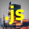 JGi-desIgn's avatar
