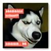 jgiles96's avatar