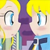 jgillam236's avatar