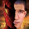 JGioRod's avatar